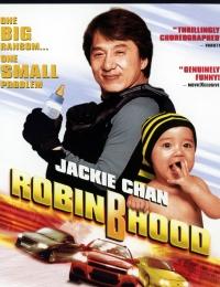 Robin-B-Hood (2006) 720p