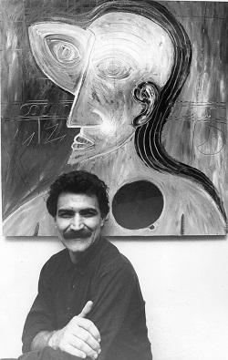 Cantor e compositor Belchior morre aos 70 anos no Rio Grande do Sul