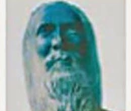Baba Bhalku