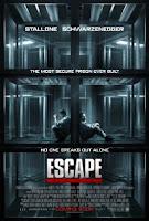 escape plan nieuwe actiefilm
