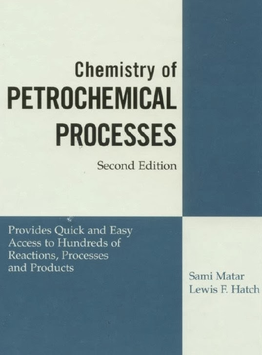 industrial gas handbook pdf