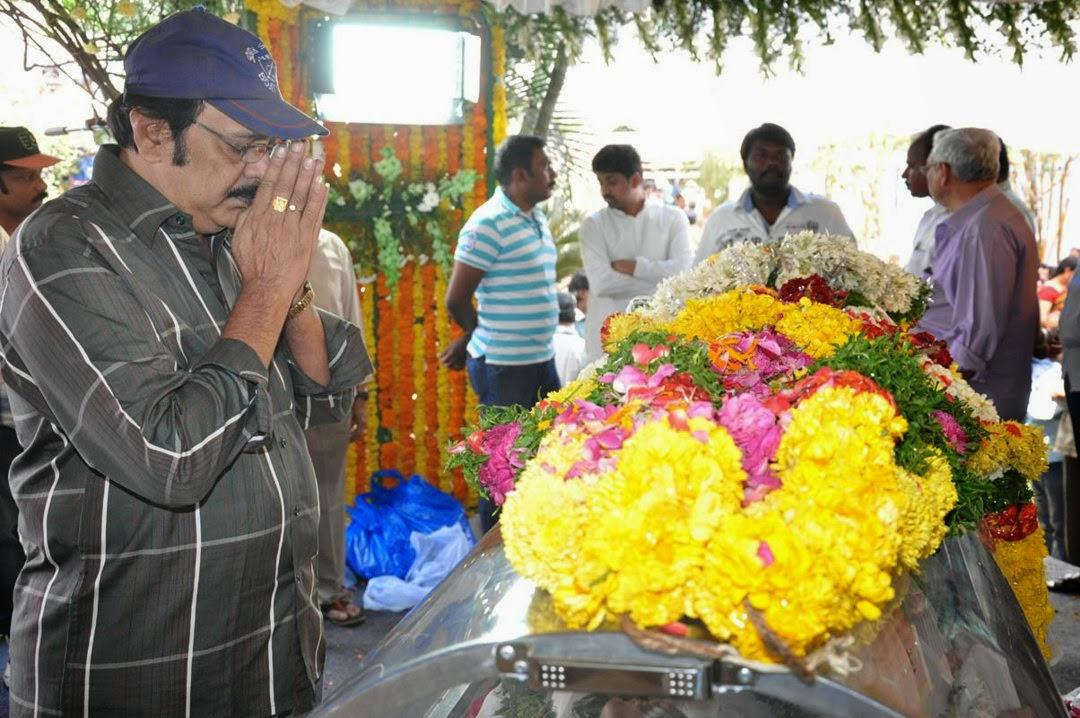 Celebs Pay Homage to Rama Naidu-HQ-Photo-8
