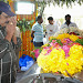 Celebs Pay Homage to Rama Naidu-mini-thumb-8