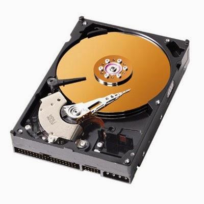 HD Tune Pro 5.60 Retail
