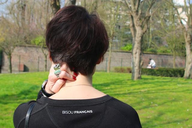 blog mode, fashion blogger, blog mode lille, florette paquerette, bisou francais