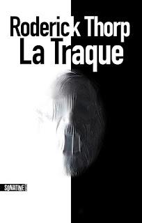 http://www.sonatine-editions.fr/livres/La-Traque.asp