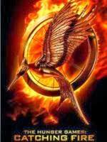 Đấu Trường Sinh Tử 2: Bắt Lửa - The Hunger Games: Catching Fire