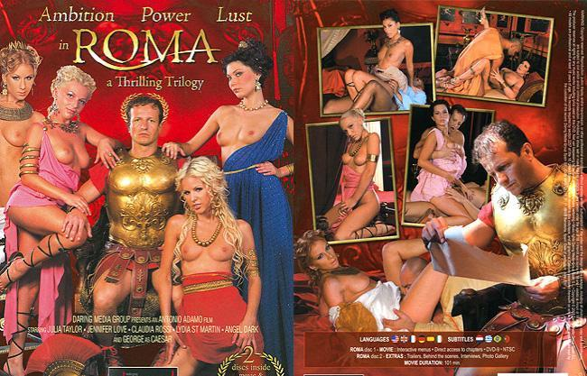 porno-film-pohotlivie-shlyushki