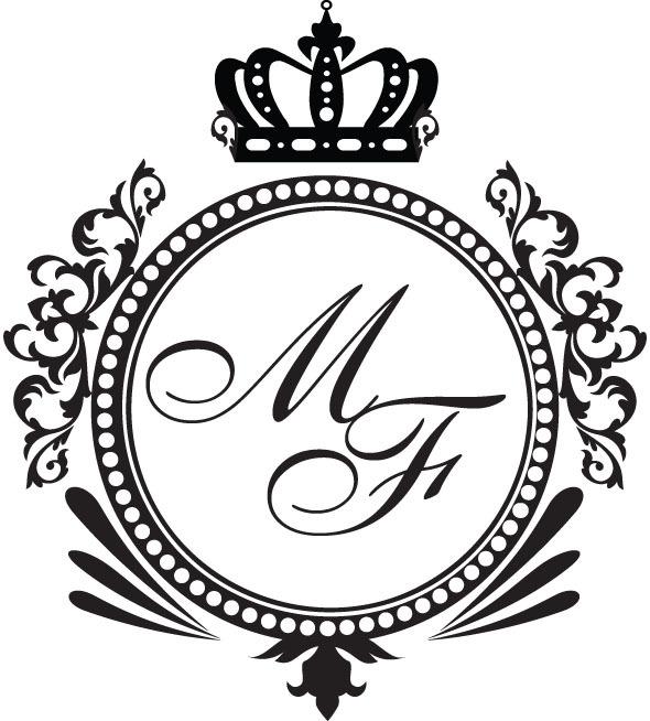 Modelos de convites de casamento | O Nosso Casamento