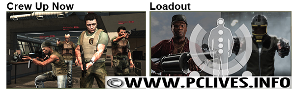 Max payne 3 Collector edition multiplayer feature download free full version