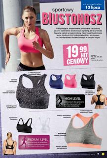 https://lidl.okazjum.pl/gazetka/gazetka-promocyjna-lidl-13-07-2015,14726/4/