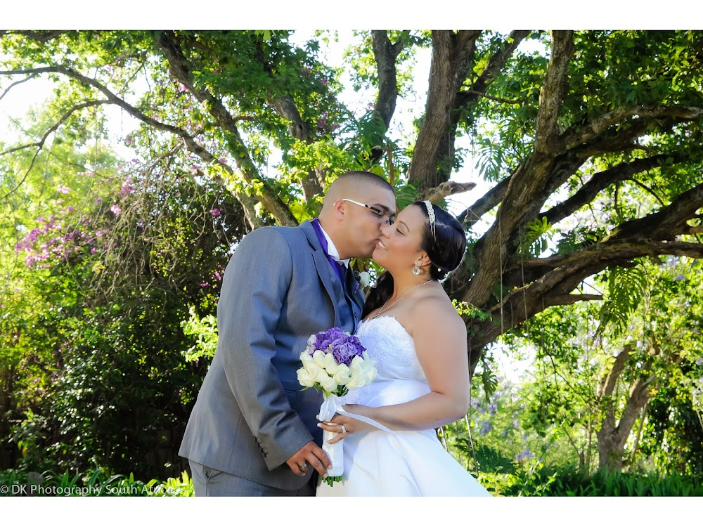 DK Photography SLIDESHOWLAST-29 Anneline & Michel's Wedding in Fraaigelegen  Cape Town Wedding photographer