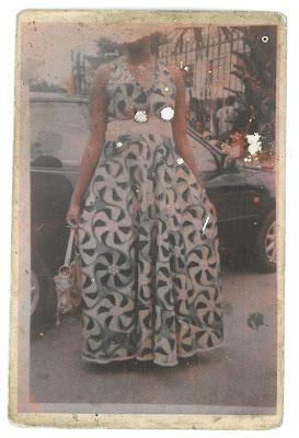 tropicalizer.blogspot, mode, couture, bénin, afrique, pagne, modèle, fashion