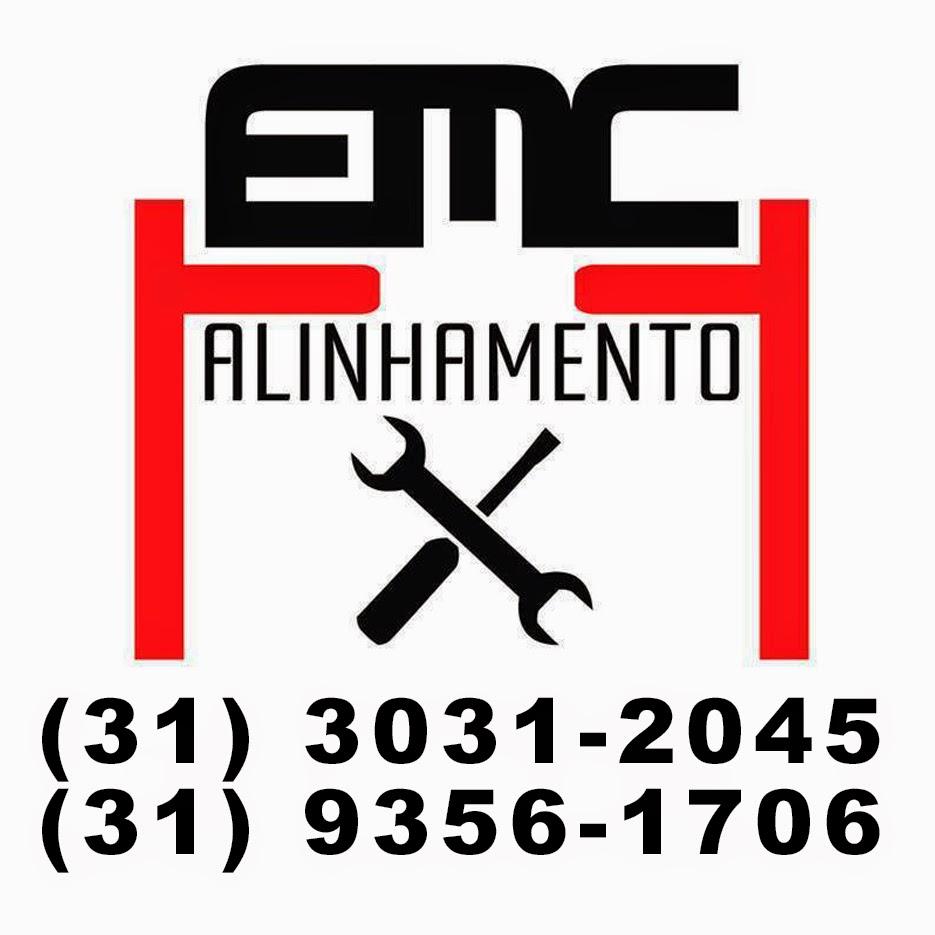 EMC Alinhamento