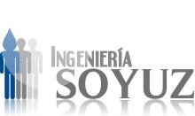 INGENIERIA SOYUZ