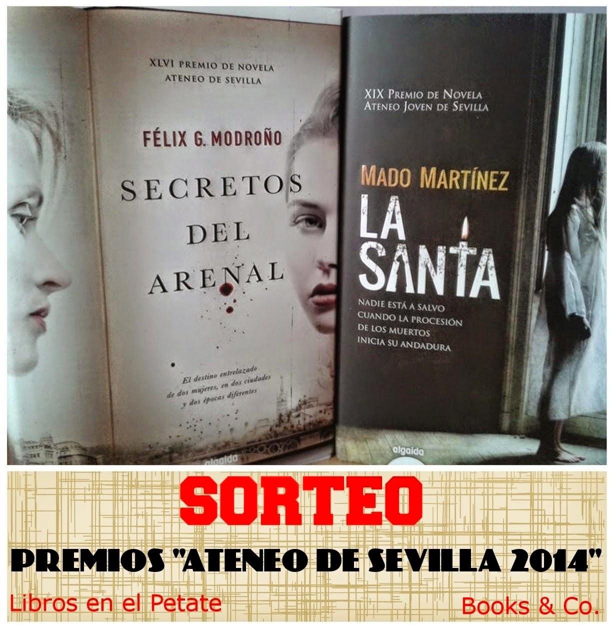 http://booksandcompanies.blogspot.com.es/2014/10/sorteo-premios-ateneo-2014-secretos-del.html