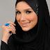 Hijab - Rahsia Muslimah Menawan