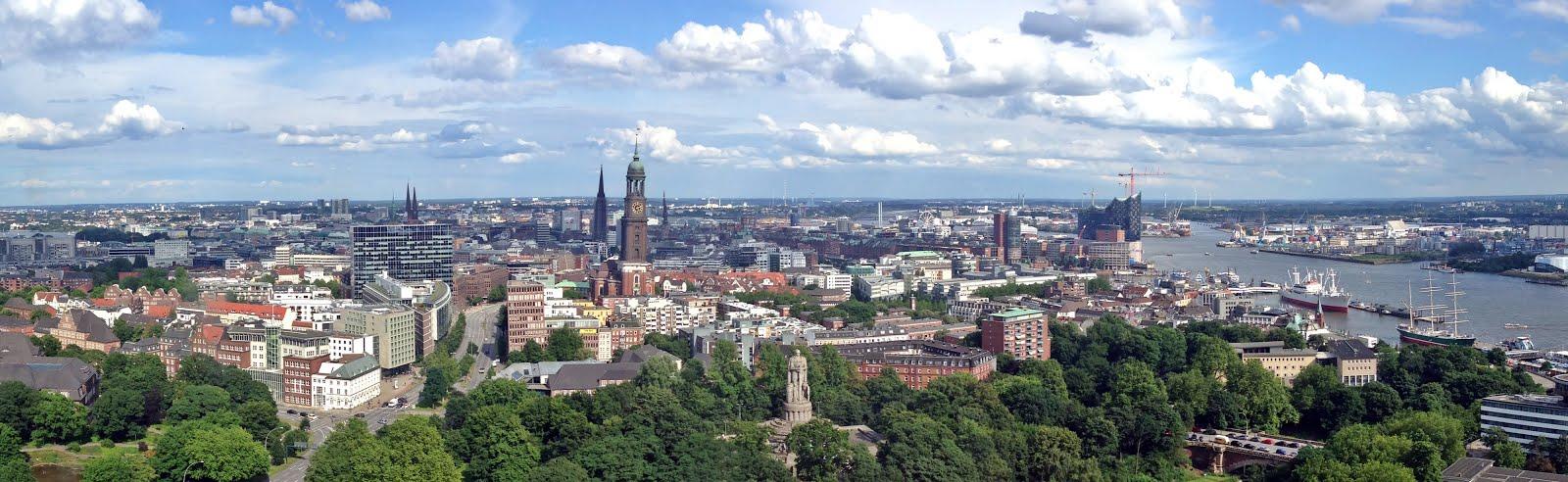 Aurigoo Hamburg Tipps