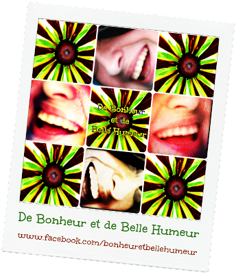 De Bonheur et de Belle Humeur - Espace B à Barbezieux