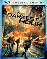 Download The Darkest Hour (2011) BluRay 720p 550MB Ganool