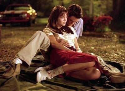imagen amor+enamorados+abrazados
