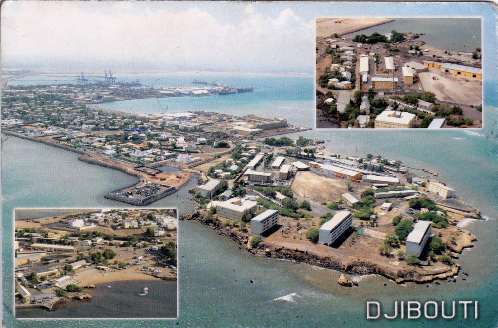 Pošalji mi razglednicu, neću SMS, po azbuci - Page 6 Djibouti+postcard+carte+postale+djibouti++%D8%AC%D9%8A%D8%A8%D9%88%D8%AA%D9%8A%E2%80%8E