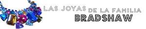 Las joyas de la familia Bradshaw