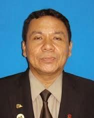 En Hassan Basri (Guru Besar)