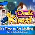 Doodle Kingdom HD Full Apk v2.0.0 Download