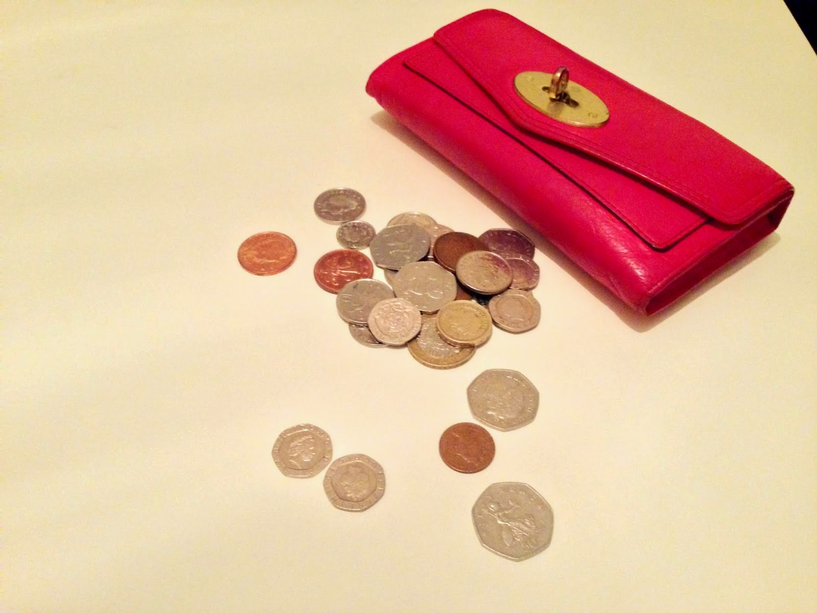 Top Five How to Save Money Tips