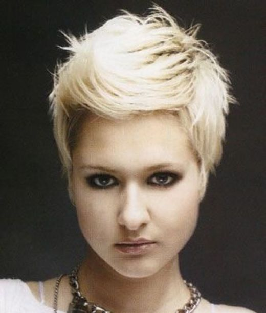 long pixie haircuts for women 495 long pixie haircuts for