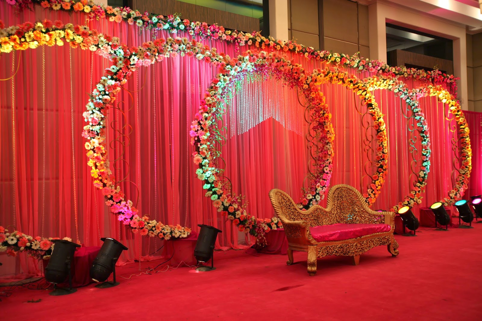 Flowers hd wallpapers 2015 beautiful flowers images for 25th wedding anniversary stage decoration