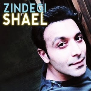 Zindegi Shael Songs Pk || Zindegi Shael Oswal Mp3 Songs Download 2014