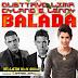 BALADA - (Remix Oficial) Gustavo Lima Feat. Dyland e Lenny