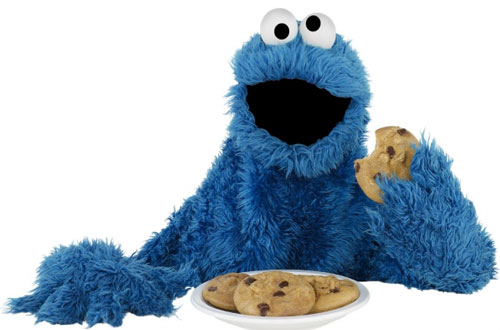 Image result for national cookie day