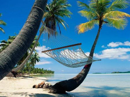 prestiti personali per vacanze