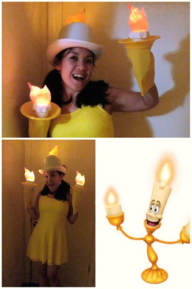 the disney diner diy halloween costumes for the whole family over 150 awesome ideas. Black Bedroom Furniture Sets. Home Design Ideas