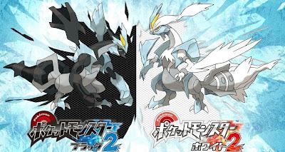 pokemon bianco e nero capitolo volume 2 copertine fusione kyurem