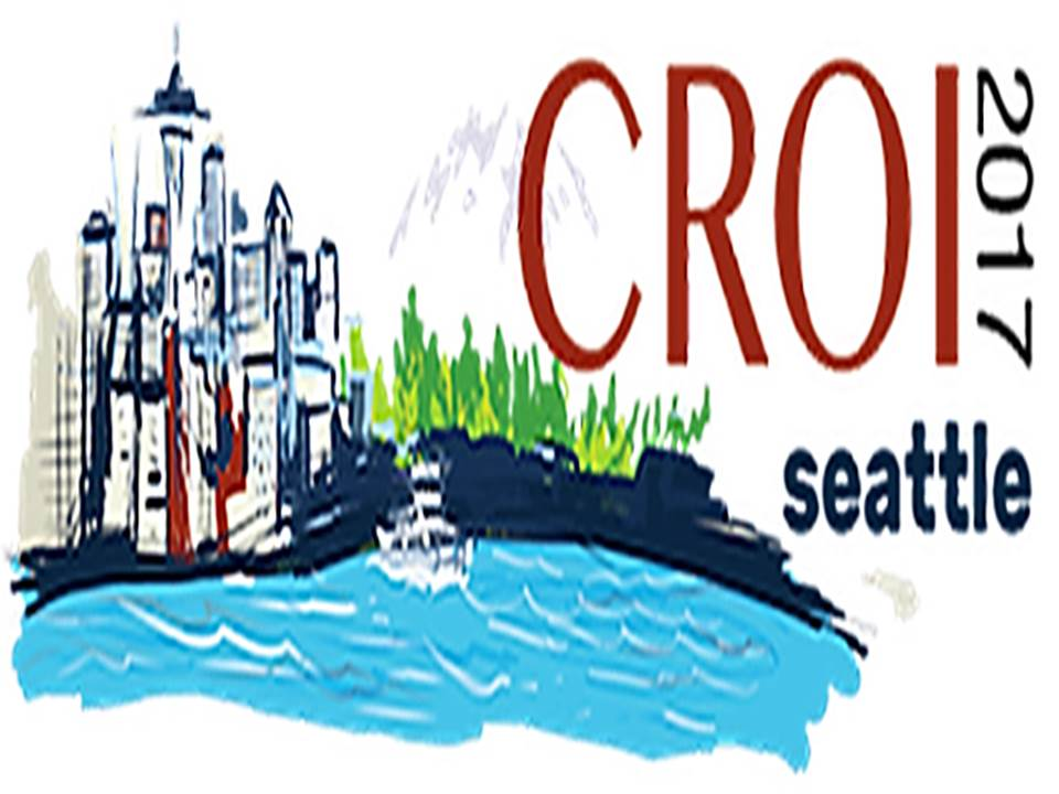 Conference on Retroviruses and Opportunistic Infections (CROI)