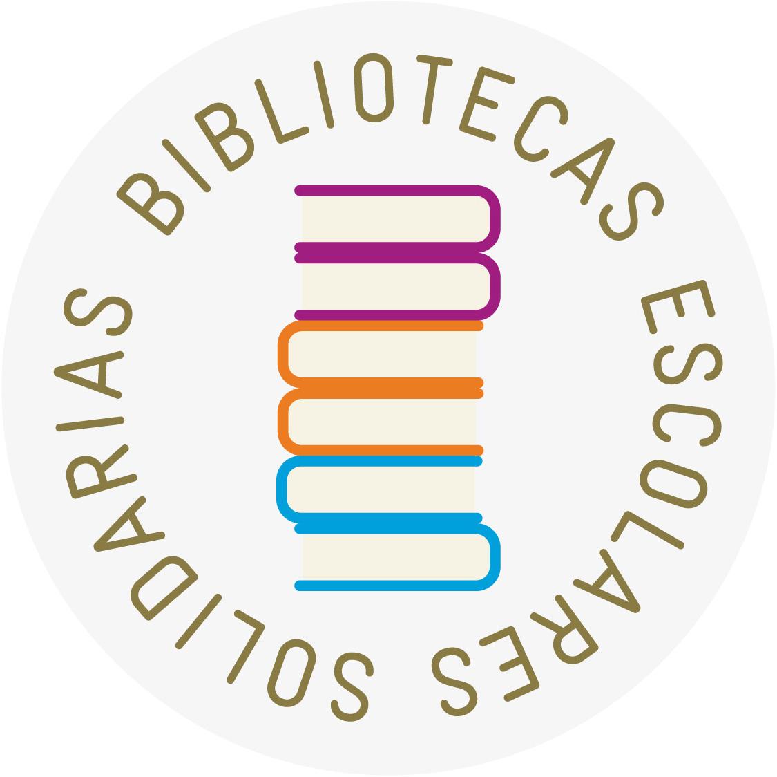 Biblionova