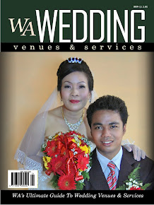 My Wedding Image