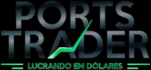 Site Oficial Do Ports Trader