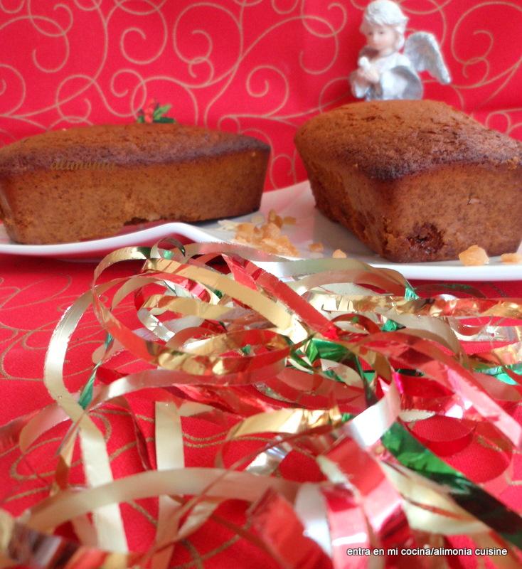 Cake Sal Ef Bf Bd Moule A Cake Junior