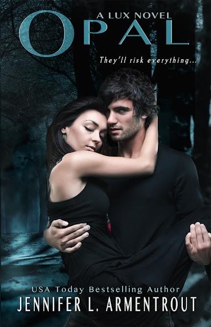 Cover-Opal-book-Jennifer-L-Armentrout-LUX
