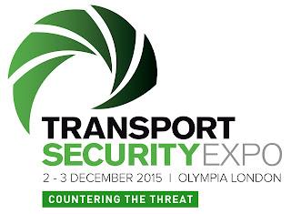 2-3 December 2015 / Olympia London