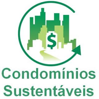 Sustentabilidade em condomínios