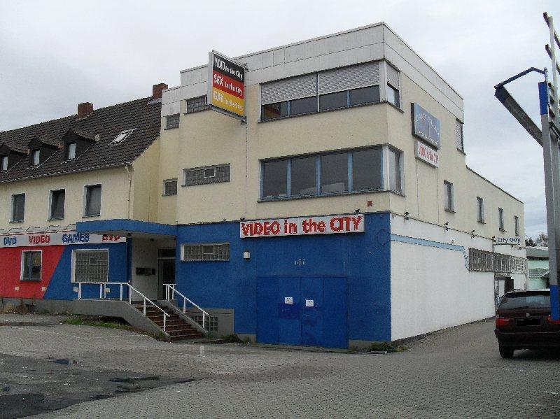 pornokino hermsdorf blue heaven steindamm