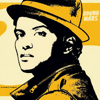 Bruno+Mars+ +Runaway+Baby Free Download Mp3 Bruno Mars   Runaway Baby