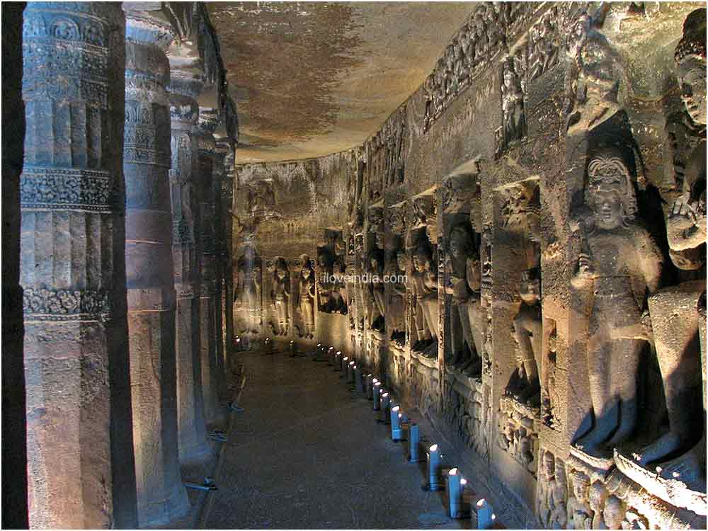 cave spring buddhist dating site Sri lanka has a long history of the presence and practice of buddhism the dambulla cave temple represents one of the oldest sites for buddhist monasticism, with a history as a pilgrimage site for twenty-two centuries.