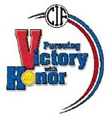 Pursuing victory with honor essay